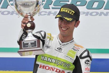 Superbikes Estados Unidos 2010: Kenan Sofuoglu vuelve a ganar y ya domina la clasificación