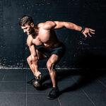 Cómo incluir los clusters en tu entrenamiento para mejorar más rápido