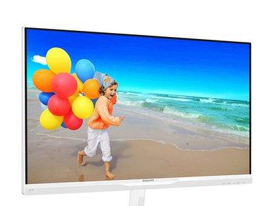 Monitor FullHD Philips de 23 pulgadas por 133,81 euros y envío gratis