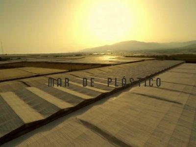 Jaque a la parrilla: 'Mar de plástico' se cambia a los lunes