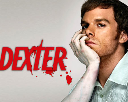Videojuego de 'Dexter' en camino