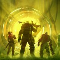 Wasteland 3 recibirá una nueva expansión: primer tráiler y fecha de Cult of the Holy Detonation, el DLC más explosivo