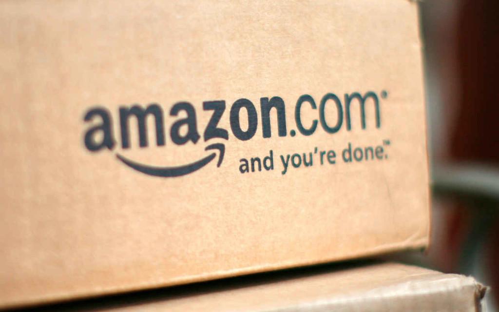 Amazon retrasa el Prime Day hasta octubre por el coronavirus, según Business Insider