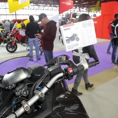 Foto 119 de 158 de la galería motomadrid-2019-1 en Motorpasion Moto