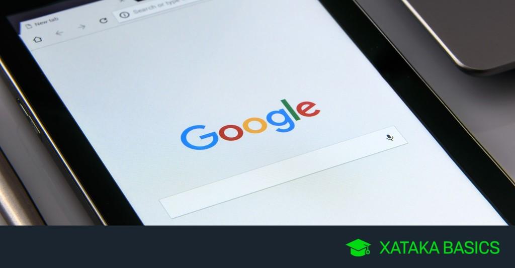 Cómo configurar las noticias de la sección Descubrir de Google a tu gusto