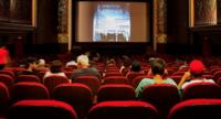 Un estudio considera que la piratería no afecta gravemente a los ingresos de las películas