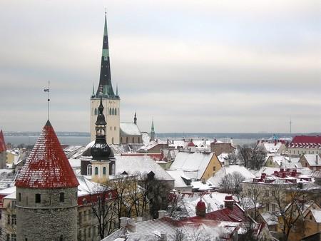 Tallinn 1740160 960 720