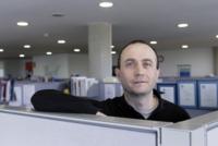 Las nuevas CF1000X de Transcend llegan para los profesionales del mundo audiovisual