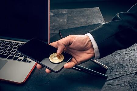 El valor añadido de un neobanco: app, cuenta online, sin comisiones extra... y ahora también criptomonedas