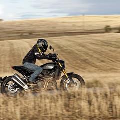 Foto 16 de 33 de la galería indian-ftr1200s-2019-prueba en Motorpasion Moto