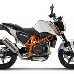 Foto 28 de 29 de la galería ktm-690-duke-reinventada-18-anos-despues en Motorpasion Moto
