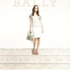 Foto 4 de 16 de la galería bally-primavera-verano-2012 en Trendencias