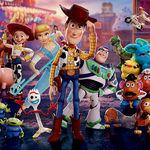 Toy Story 4: el divertido y emotivo final de una saga llena de lecciones para chicos y grandes que no te puedes perder