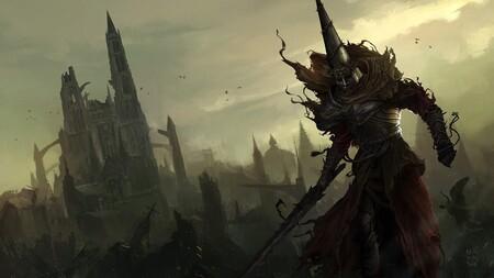 Blasphemous y Rainbow Six Siege entre los juegos que están para jugar gratis este fin de semana con Xbox Live Gold