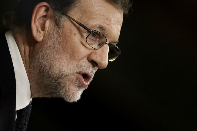 Tres años creciendo al 3% y todavía con déficit: Riesgos de la política fiscal española