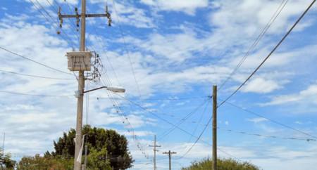 Postes de CFE podrían ser utilizados para llevar internet a todo México