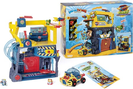 juguetes-2020-2021-navidad