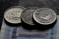 Venezuela y el cierre de sus entidades financieras