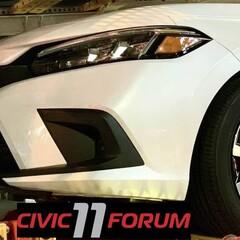 honda-civic-2022