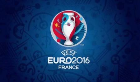 Konami adquiere los derechos de la Eurocopa 2016 para preparar un juego