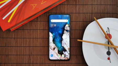 Solo durante 24 horas, rebaja brutal de 110 euros en el Xiaomi Mi 11i