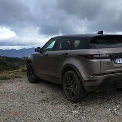 Foto 39 de 45 de la galería range-rover-evoque-2019 en Motorpasión