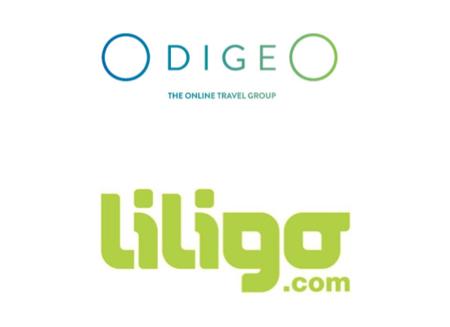 Odigeo (eDreams) compra la empresa francesa Liligo