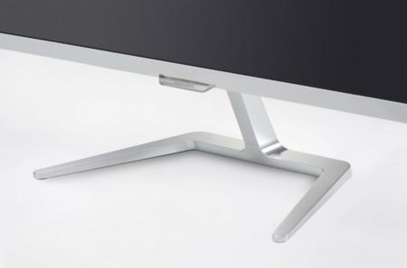 Philips reacciona y comienza a lanzar monitores con mejor diseño