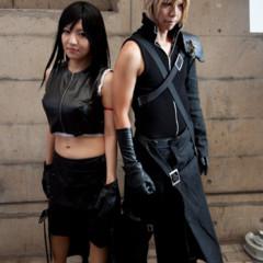 Foto 122 de 130 de la galería cosplay-tgs-2011 en Vida Extra