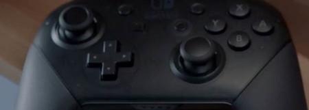 Switch17