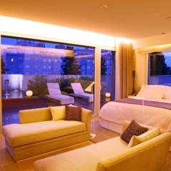 Foto 7 de 20 de la galería hotel-abac en Trendencias Lifestyle