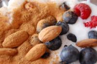 Tres sanas combinaciones de alimentos que puedes incluir en tu dieta