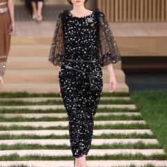 Foto 48 de 61 de la galería chanel-haute-couture-ss-2016 en Trendencias