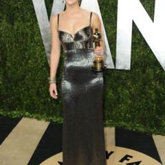 Foto 14 de 21 de la galería top-10-las-famosas-peor-vestidas-de-2013 en Trendencias