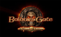 Baldur's Gate: Enhanced Edition ya disponible para Android