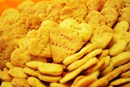 las-deliciosas-galletas-de-monica-iglesias-del-catering-pinchin.JPG