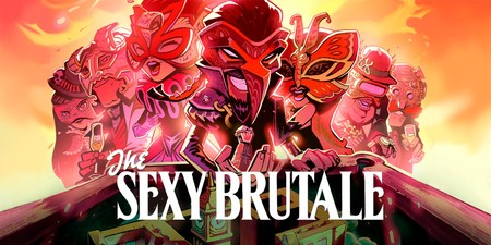 H2x1 Nswitchds Thesexybrutale Image1600w