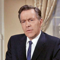 El imprescindible Hugh Marlowe