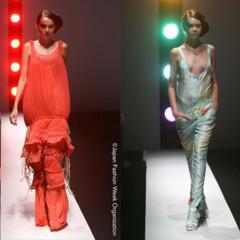 Foto 6 de 6 de la galería semana-de-la-moda-de-tokio-resumen-de-la-quinta-jornada en Trendencias