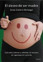 """""""El deseo de ser madre"""", todo sobre los tratamientos de fertilidad"""