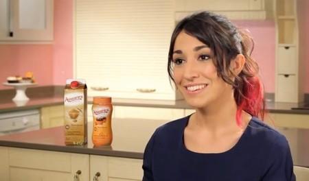 'Cupcake Maniacs' el nuevo programa de repostería creativa de Azucarera
