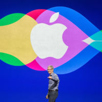 Todo parece indicar que el 15 de marzo será la fecha elegida por Apple para su keynote
