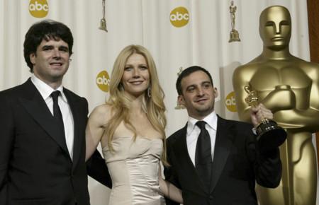 La actual mala racha del cine español en los Oscars