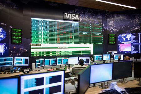 Visa Futuro Online2