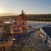 """Coltán """"made in Spain"""": tras años de promesas, por fin consiguen extraer el mineral más codiciado por la industria electrónica"""