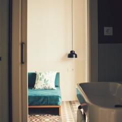 Foto 2 de 20 de la galería casa-bonay en Trendencias Lifestyle