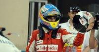 GP de Abu Dhabi de Fórmula 1. La estrategia condena a Fernando Alonso