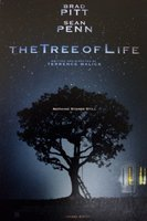 'The Tree of Life', cartel de lo nuevo de Terrence Malick
