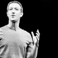 """Mark Zuckerberg: """"Es una desgracia que aún tengamos que decir que los neonazis están mal"""""""