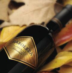 Temores ante los vinos del Nuevo Mundo en Italia